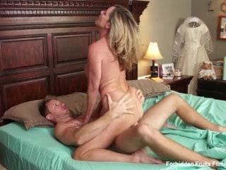jodi west mom sohn porno