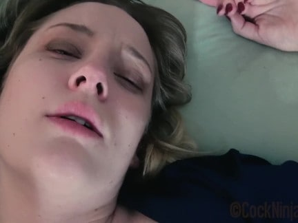 Tired Mother Fucked By Her Son Hard