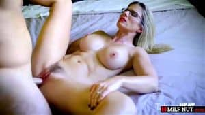 Cory Chase, Felicity Feline – Daughters Sees Mom & Dad Fuck And Wants To Join