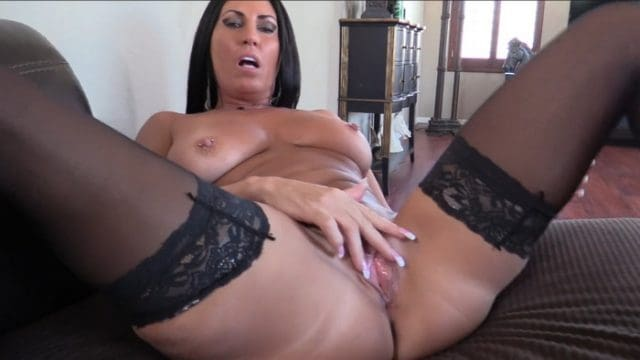 Katie71 – Mother and Son's Secret