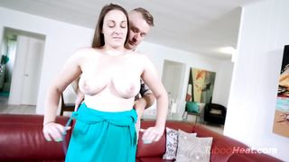 Melanie Hicks – Fucking My Sister for My Wife