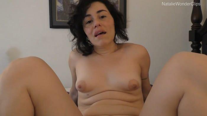 Wonder porn natalie Natalie Wonder