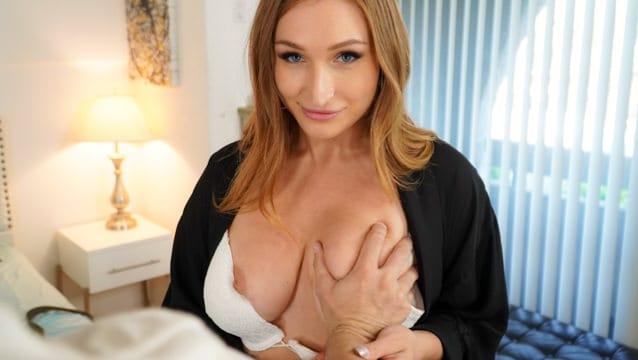 Hot mom sex zdarma ke stažení videa