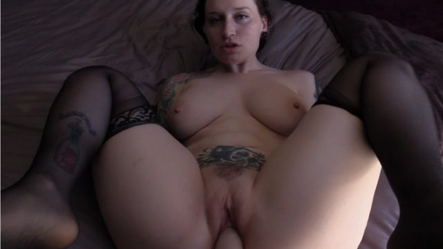 Bettie Bondage – Double Trouble Mother-Daughter Fucking