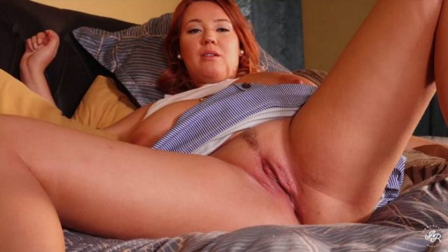 Annabelle Rogers – You Got Mommy Pregnant