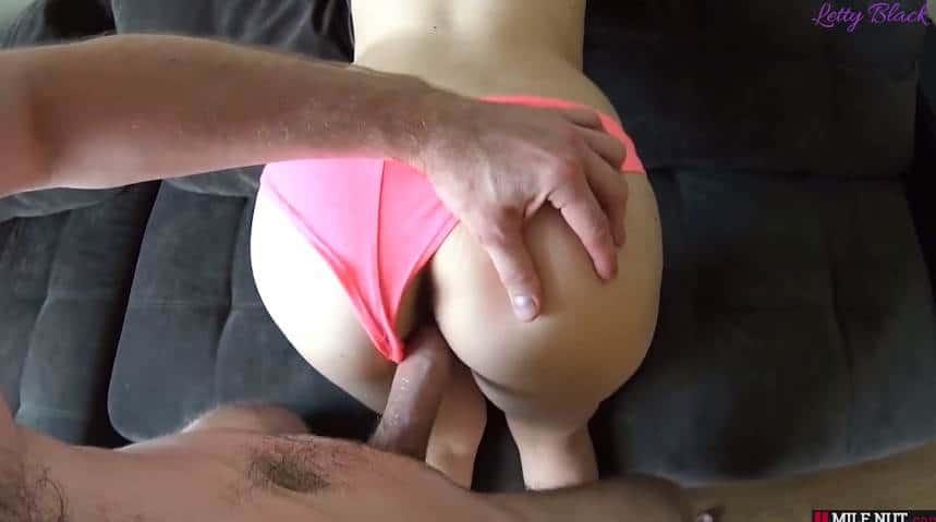 Pov Porn – Page 125 Of 160 – Incest Porn Videos