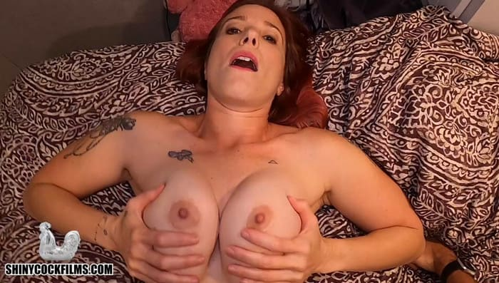 Jane Cane – Mom and Sons Special Bond