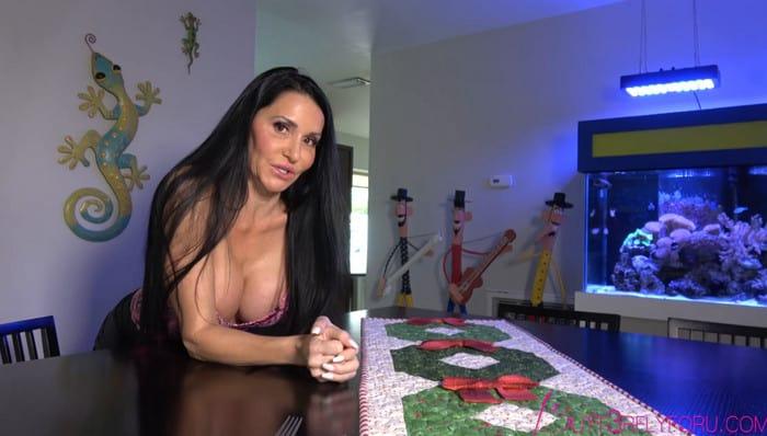 Butt3rflyforU – Fucking My Best Friends Hot Mom