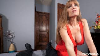 PervNana Darla Crane – Stepgrandma Gets Hotter With Age