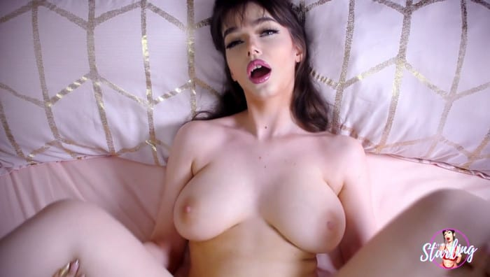 Mom Virtual Sex Pov Video Porno