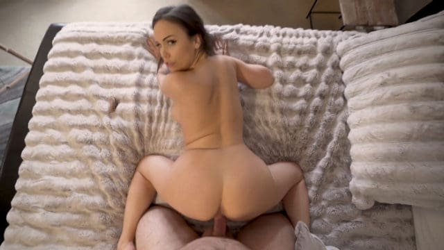 WCA Productions ImMeganLive – Massage From My Sexy French Aunt (Complete Series)
