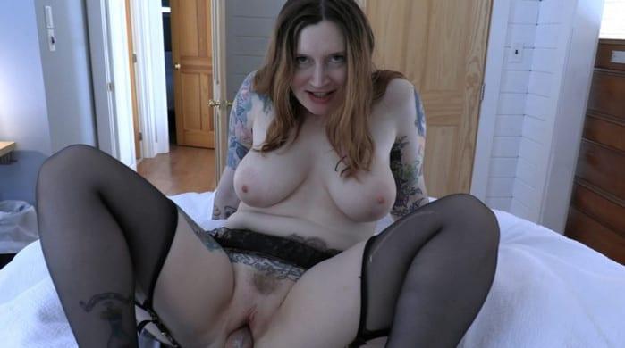 Bettie Bondage Com